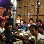 IMG_4016_0001.jpg